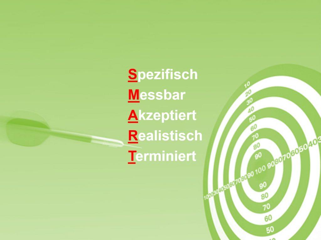 Smarte_Ziele