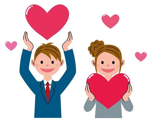 Warum sind Zuneigung und Bewunderung wichtig?