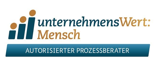 """Förderprogramm """"UnternehmensWert:Mensch"""" verlängert"""