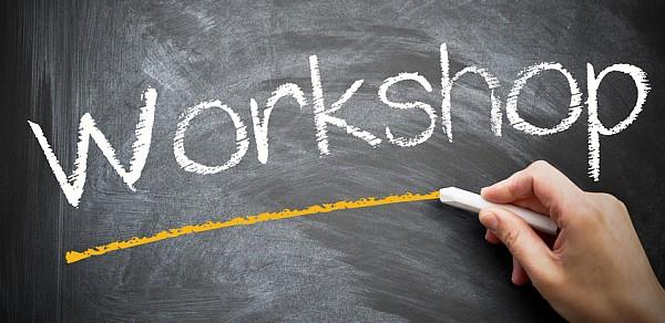 Man gönnt sich ja sonst nicht: Workshop Zukunfts-Impulse für Unternehmerpaare