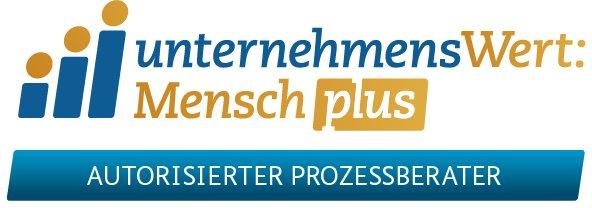 Neues Förderprogramm: unternehmensWert:Mensch plus